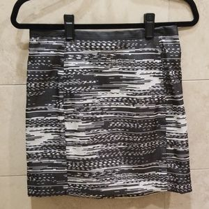 H&M Pencil Skirt